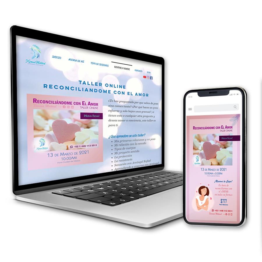 RGB Concept Portfolio | Digital Assets & Social Media