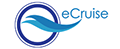eCruise Managed Services, Inc.